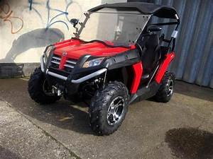 Side By Side Buggy : cf moto quadzilla z6 road legal buggy side by side in sheffield south yorkshire gumtree ~ Eleganceandgraceweddings.com Haus und Dekorationen