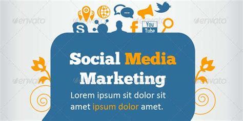 social media powerpoint template 12 social media powerpoint template presentations