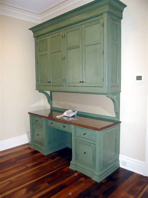 green milk paint finish thinking  painting  bathroom