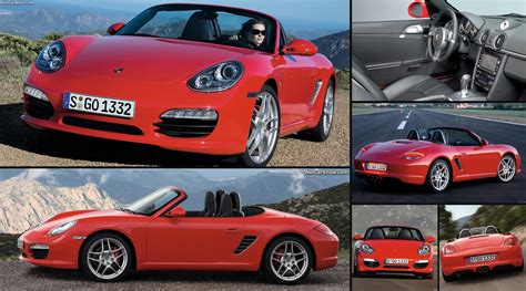 how does cars work 2009 porsche boxster security system porsche boxster s 2009 pictures information specs