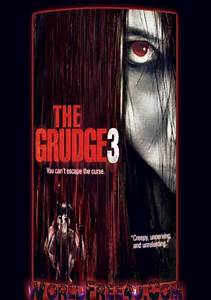 300MB Movies: The Grudge 3 (2009)