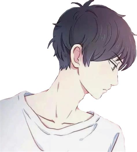 Cool Anime Pfp 2020 Popular 1 Trends In Mens Clothing