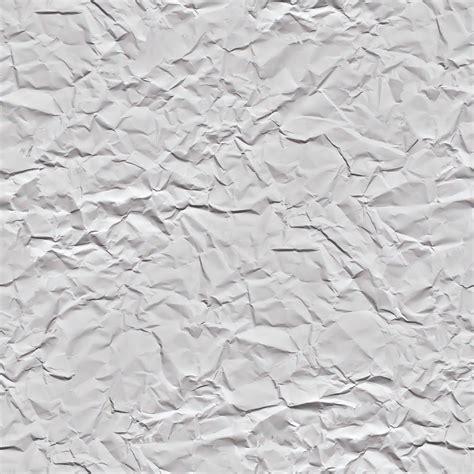 Seamless+white+crease+paper+texture(1600×1600