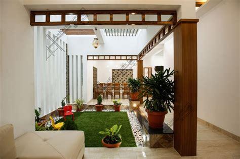arkitecture studio architectsinterior designerscalicutkeralaindiamodern style home