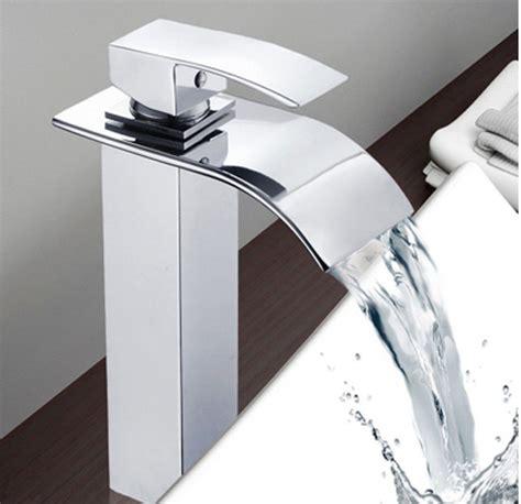 miscelatore rubinetto fai una domanda su questo prodotto