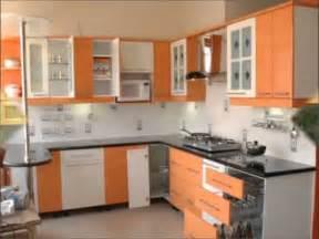 shaped kitchen islands structural glazing modular kitchen kitchen accessories prabhudayal in