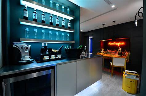 deco cuisine design deco cuisine design gris picslovin