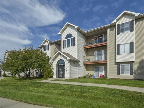 1 Bedroom Apartments Omaha Ne by Park West Apartments Omaha Ne Apartment Finder