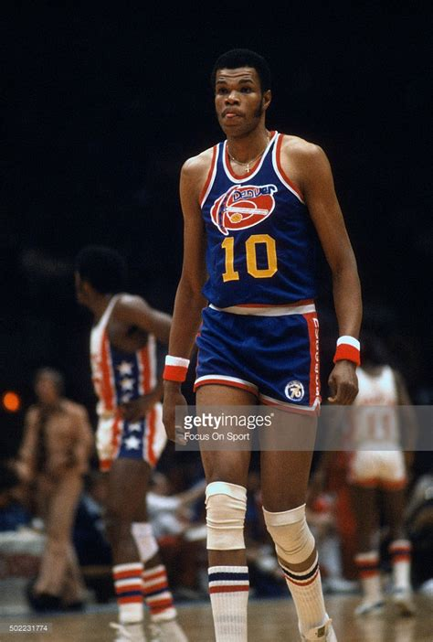 aba players marvin webster