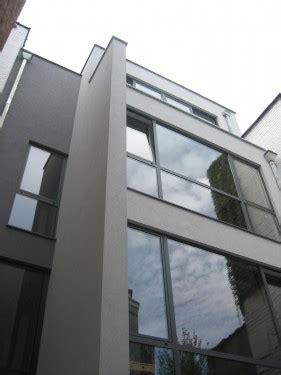 bureau design bruxelles maison eb bureau d 39 architectes emmanuel bouffioux sprl