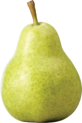 Pear and Super Grain Salad Recipe | myfoodbook | Healthy