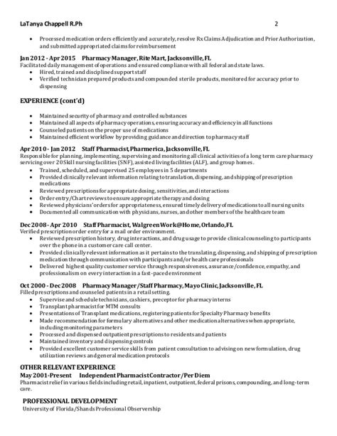 Official Resume by Official Resume Sles Visualcv Resume Sles Database Official Resume Of Jesseca