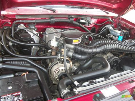 1989 Ford F 150 5 8 Engine Diagram by 1995 Ford F150 Xlt Extended Cab 4x4 5 8 Liter Ohv 16 Valve