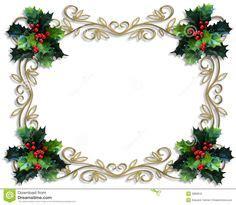 christmas clip art images christmas clipart