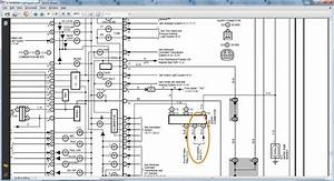 2jzgte Wiring Harness Made Easy - Page 3