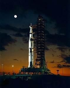 Space exploration - Wikipedia