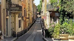 Autodiscount Aix En Provence : estude franc s no cora o da proven a pacotes estudar interc mbio na fran a ~ Medecine-chirurgie-esthetiques.com Avis de Voitures