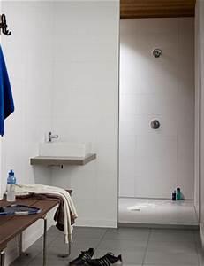 Stratifié Haute Pression Salle De Bain Leroy Merlin : stratifi mural salle de bain gallery of stratifie mural ~ Dailycaller-alerts.com Idées de Décoration