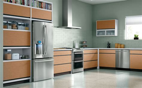 kitchen design pictures and ideas different kitchen styles designs kitchen decor design ideas