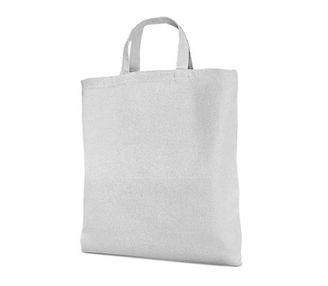 carrying bags cotton cloth bag manufacturer  nagpur