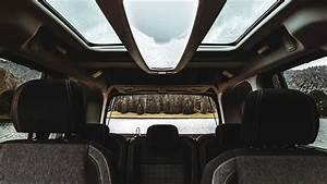 Peugeot Rifter Interieur : peugeot rifter servicio peugeot en sevilla ~ Dallasstarsshop.com Idées de Décoration