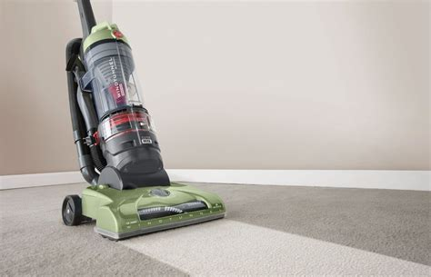 Best Steam Mop For Carpet by Best Vacuum Cleaners Under 100 Hardwoodvacuum Net