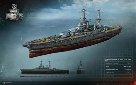 Ship War by World Of Warships Hands On Rocket Chainsaw