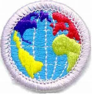 citworld ppt boy scout troop 38 dansville new