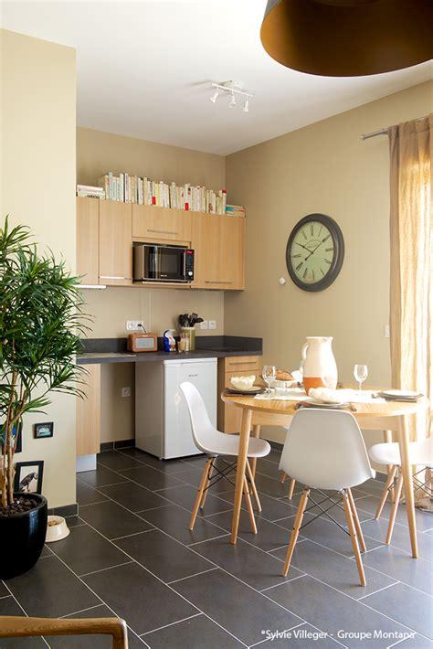 cuisine a domicile reglementation résidence montana avignon 84000 avignon résidence