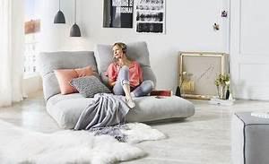 Möbel Kraft Schlafzimmer : relaxliege mit schlaffunktion m bel kraft wohnen pinterest relaxen wohnzimmer und m bel ~ Eleganceandgraceweddings.com Haus und Dekorationen