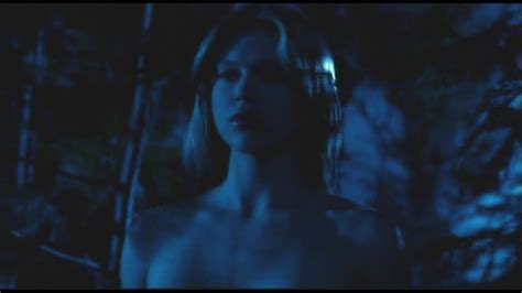 Adrianne Palicki Nude Pics P Gina