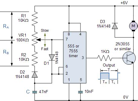 Can Someone Help With This Circuit Community