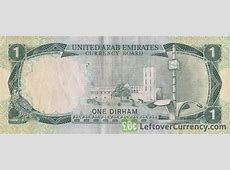 List of Synonyms and Antonyms of the Word Uae Dirham