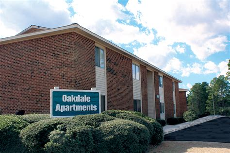 Apartments Oakdale by Search Apartment Magz