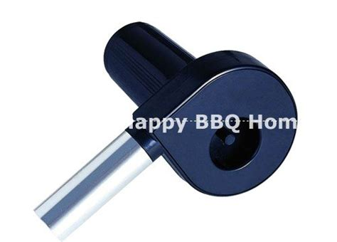barbecue fan air blower electric bbq fan bbq blower fan outdoor cooking bbq fan