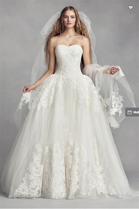 Vera Wang Bridal Ivory Lace And Tulle White By Ball Gown. Corset Wedding Dresses Bling. Wedding Dresses 50 Style Uk. Strapless Wedding Dresses For Sale. Red Wedding Dress Stockists. Wedding Guest Dresses Nursing. Hot Summer Wedding Guest Dresses. Old Vintage Lace Wedding Dresses. Cinderella Wedding Dresses 2015