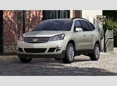 Find Used vehicles at Rotolo Chevrolet