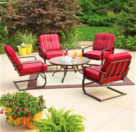 Mainstays Patio Furniture Manufacturer by 18 Fascinating Mainstay Patio Furniture Digital Image