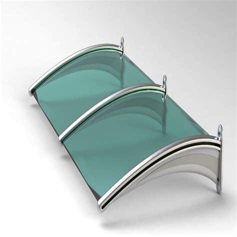 tettoie in policarbonato prezzi pensiline in policarbonato tettoie e pensiline