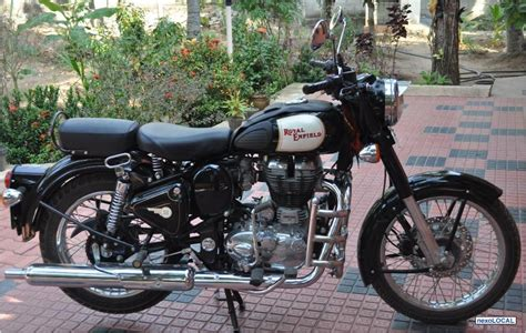 Royal Enfield Classic 350 Image by 1600x1014px Royal Enfield Classic 350 Wallpapers