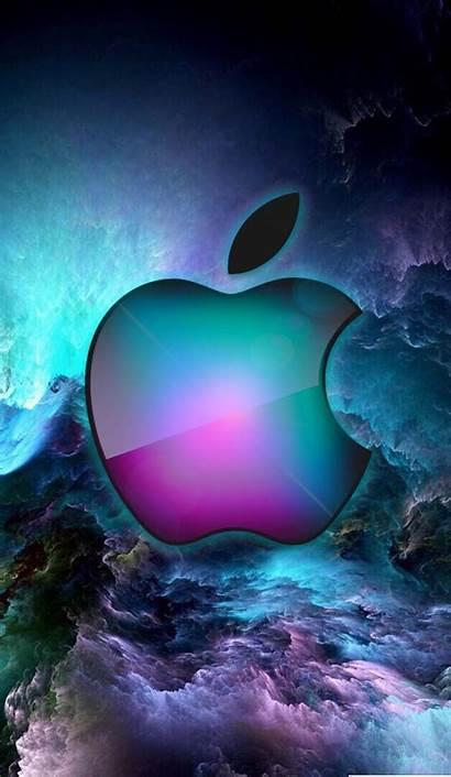 Apple Cool Iphone Wallpapers Backgrounds Unique Lockscreen