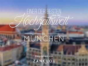 Wedding Planner München : neue empfehlung von zankyou die besten weddingplanner f r m nchen weddingplaner ~ Orissabook.com Haus und Dekorationen