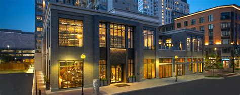 57399 Escape The Room Promo Code Boston by Assembly Row Hotel In Somerville The Row Hotel At