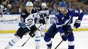 Fantasy NHL - Early top 250 player rankings for the 2018 ...