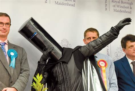 lord of the shadows lord buckethead fever sweeps the nation maidenhead