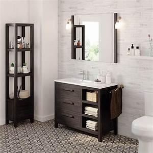 Leroy Merlin Lavabos. muebles de lavabo leroy merlin. mobili bagno ... 5da6ad2b597