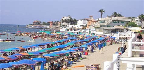 a santa marinella santa marinella rome italy embark org
