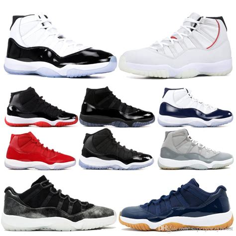 bred  basketball shoes  concord mens womens