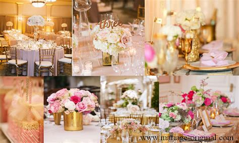 decoration mariage   rose mariage toulouse
