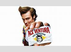 Ace Ventura Slots Review Online Slots Guru